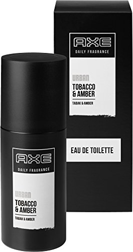 axe-daily-fragrance-eau-de-toilette-parfum-spray-urban-1er-pack-1-x-100-ml