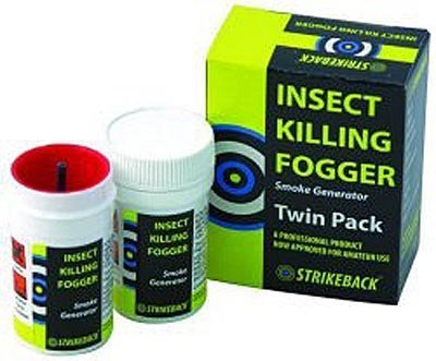 strikeback-insect-killing-fogger-twin-pack