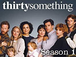 thirtysomething Season 1