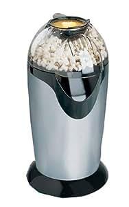 Rival PP25 Popcorn Popper