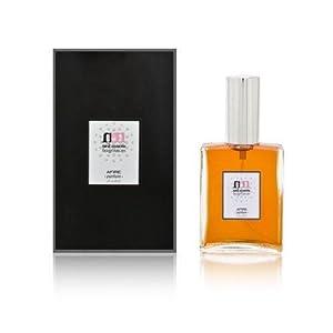 Neil Morris Afire 2.0 oz Parfum Spray