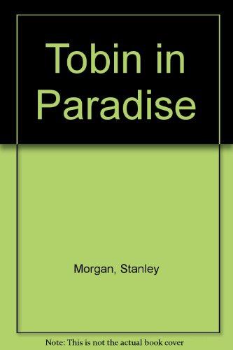 tobin-in-paradise