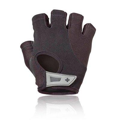 Harbinger Power Weight Lifting Glove