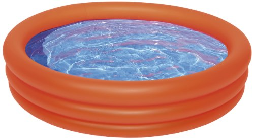 Friedola 12087 pool cool fresh 140 cm for Garten pool chlortabletten