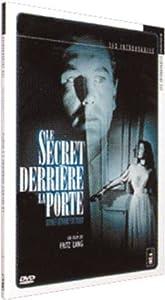 Le Secret derrière la porte (Version Pocket)