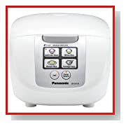 Cyber Monday Deals Week on Rice Cookers 2012
