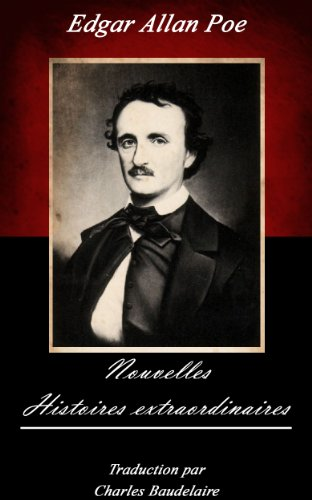 edgar allan poe s life and how
