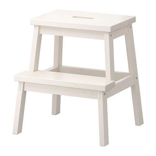 IKEA bekväm - maco import blanco - 50 cm