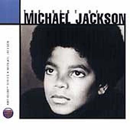 Michael Jackson - Anthology : The Best of Michael Jackson - Lyrics2You
