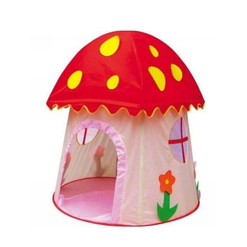 Toy Story Play Tent front-120642