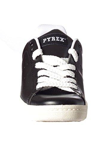 pyrex-zapatos-zapatillas-originales-de-cuero-made-in-italy-mainapps