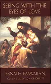 The Imitation of Christ - ReadingGroupGuidescom