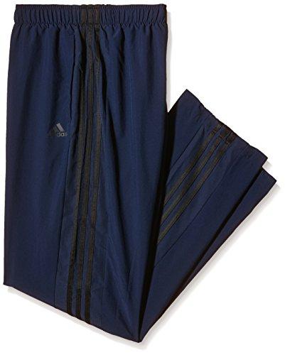 adidas Herren Trainingshose Essentials 3 Stripes
