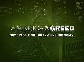 American Greed Season 7