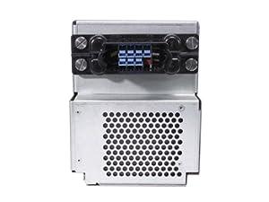 Apc Symmetra Lx Flame Retardant Battery Module