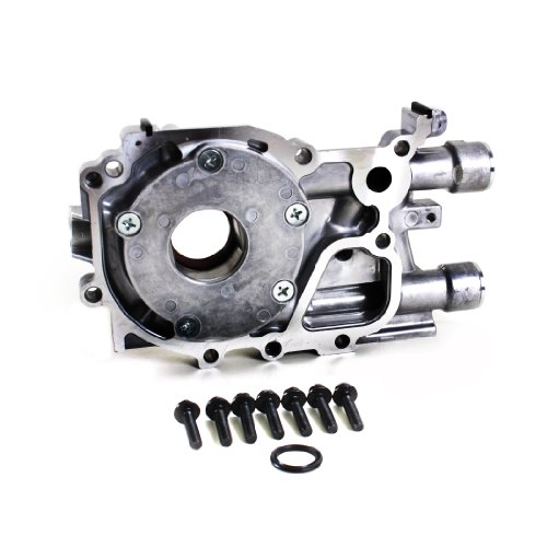 Kit water oil pump on 1997 nissan altima engine kit free for Motor oil for 2005 nissan altima