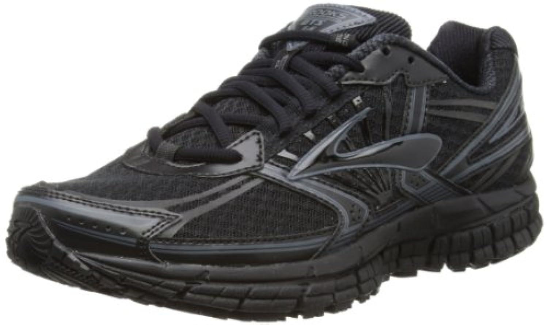 9b075bd5cde ... Brooks Men s Adrenaline GTS 14 Running Shoes