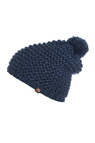 rip-curl-damen-cocoon-beanie-mutze-dress-blue-one-size