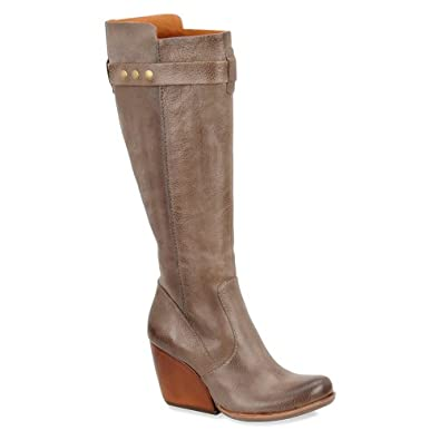 Amazon.com: Kork-Ease Womens Shawna Boot: Shoes