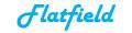 フラットフィールドWEB直販グループ 【2000円以上は365 日即日無料発送】【安心返金保証】
