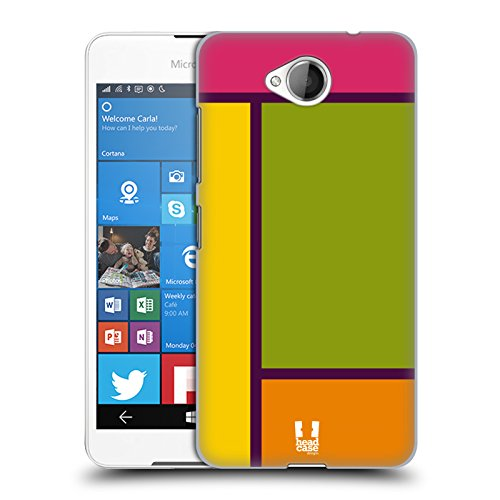 head-case-designs-bcbg-tuiles-colorees-etui-coque-darriere-rigide-pour-microsoft-lumia-650