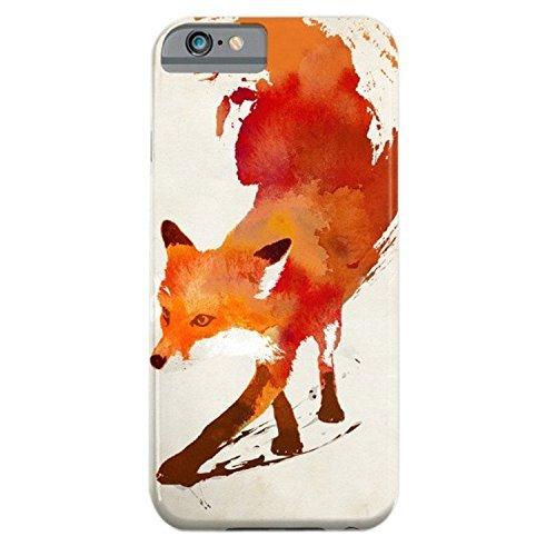 iphone-se-hulle-5s-5-hulle-aaabest-neue-modelle-tpu-silikon-schutz-handy-hulle-case-tasche-etui-bump