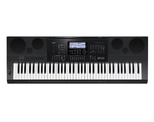 Casio-WK7600-Wk-7600-version-del-ctk7200-con-76-teclas