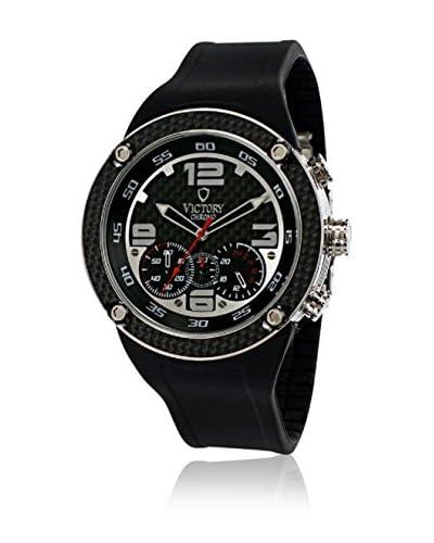 3d86d3a5764c Victory Reloj V-Trophy Negro
