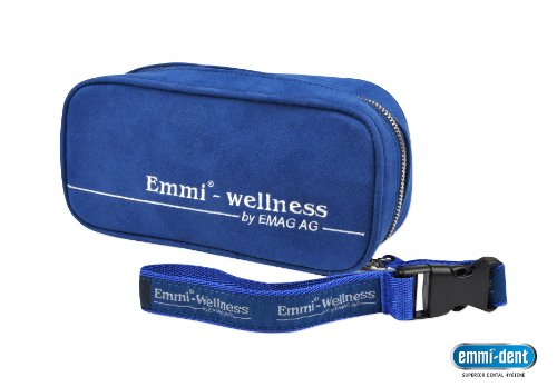 Emmi-Dent Travel Bag