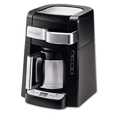 Best Coffee Makers/Single Cup Coffee Makers WebNuggetz.com