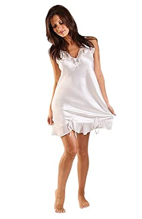 Silk-Chemise-white-Nightgown-lace.jpeg