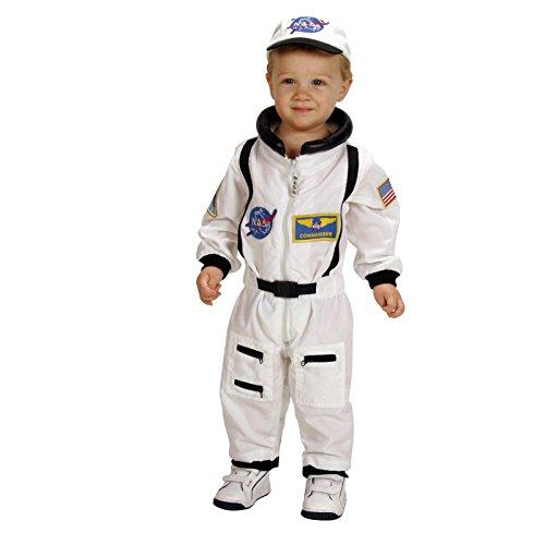 Aeromax-Jr-Astronaut-Suit-with-NASA-patches-and-diaper-snaps