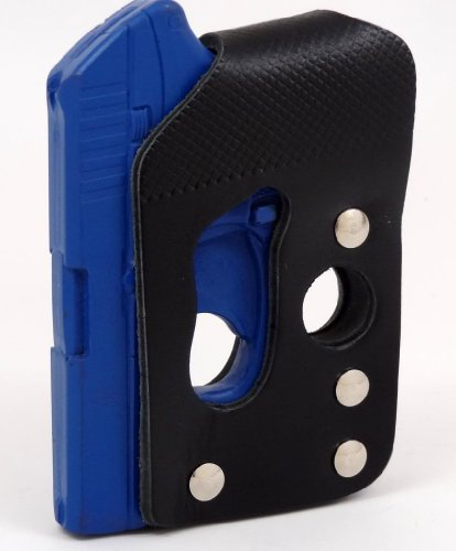 Wallet Holster for Ruger LCP Premium Leather (Gun Wallet Holster compare prices)