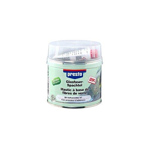 mastic-a-base-de-fibre-de-verre-1-kg