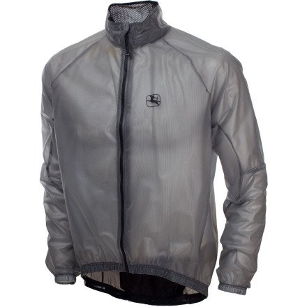 Image of Giordana Monsoon Jacket (B008MOVQPO)