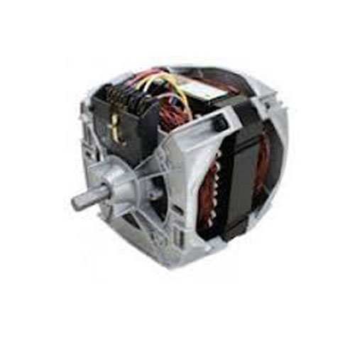 Buy washing machines for Whirlpool washer drive motor