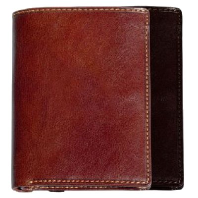 Tony Perotti Prima Front Pocket Wallet with ID Window - Buy Tony Perotti Prima Front Pocket Wallet with ID Window - Purchase Tony Perotti Prima Front Pocket Wallet with ID Window (Tony Perotti, Apparel, Departments, Accessories, Wallets, Money & Key Organizers, Billfolds & Wallets, Leather)