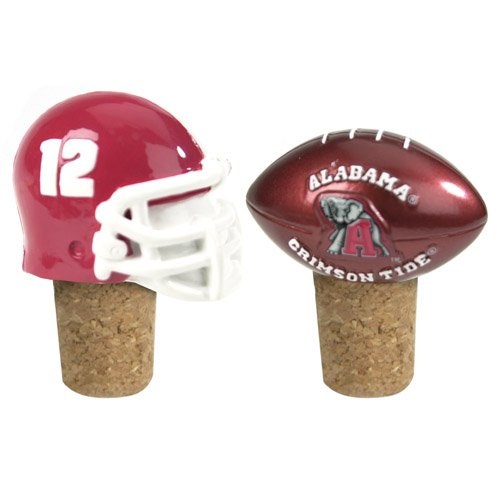 NCAA Washington State Cougars Wine Bottle Cork