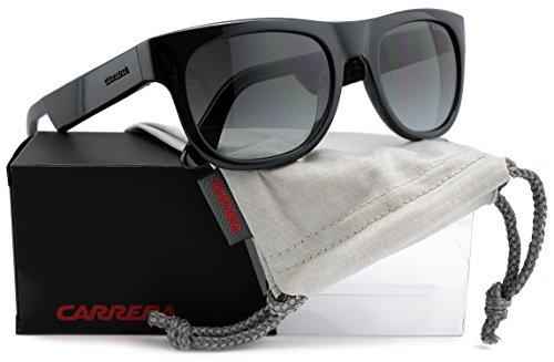 carrera-5006-s-sunglasses-shiny-black-w-grey-gradient-0d7n-5006-d7n-n6-52mm-authentic