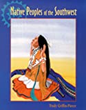 img - for Native Peoples of the Southwest book / textbook / text book
