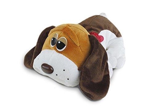 pound-puppies-12-beagle-plush-by-pound-puppies