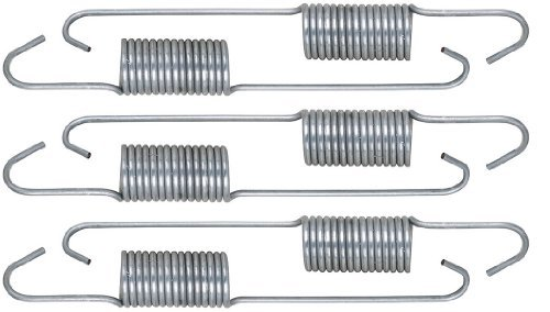 Washing Machine Suspension Spring 6 Pack, for Magic Chef, Maytag, 12002773