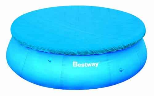 Opiniones de bestway funda para piscina tama o 366 cm - Fundas para piscinas ...