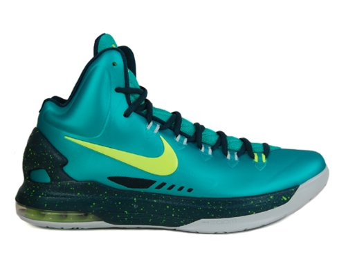 Kd 5 Atomic Teal USA Buy: Deals f...