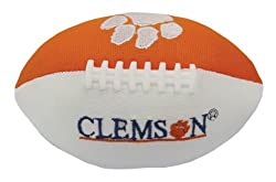 Clemson Tigers Football Talking Smasher