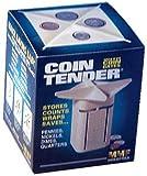 Coin Tender Reviews
