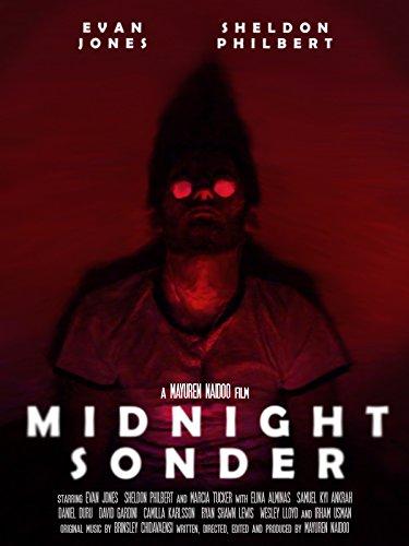 Midnight Sonder