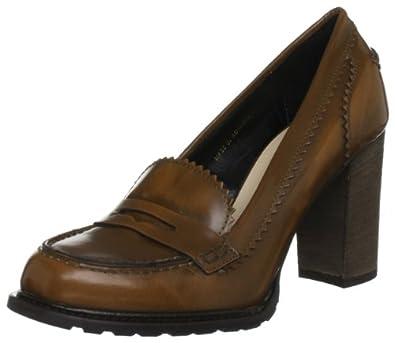 Kg Shoes Uk