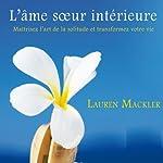 L'âme sœur intérieure   Lauren Mackler