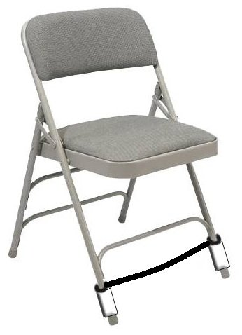 Adult Bouncy Bands for Chairs fice Supplies General